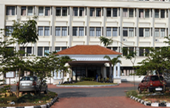 About Travancore Medical College