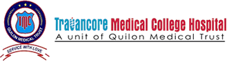Travancore Medical College